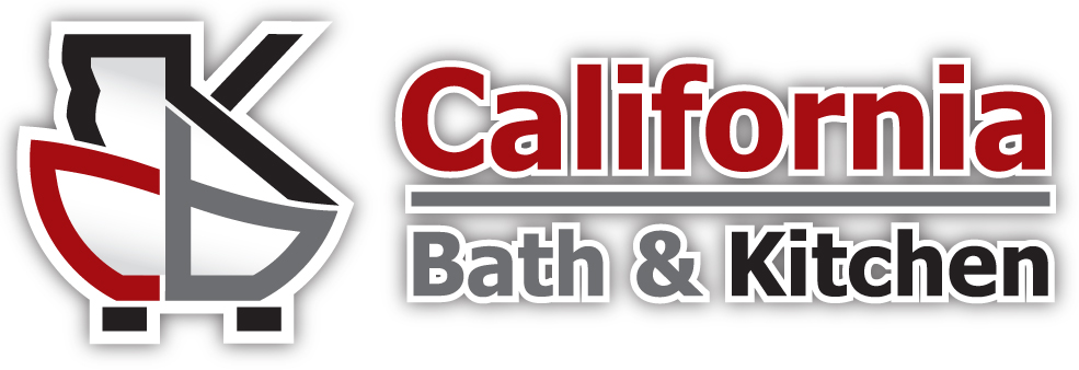 California Bath and Kitchen