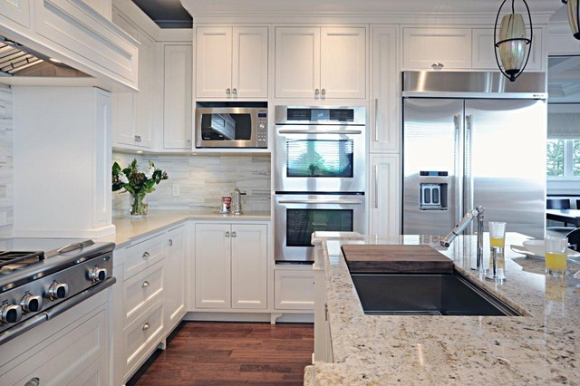 San Diego Bath Kitchen Remodeler  California Bath and Kitchens