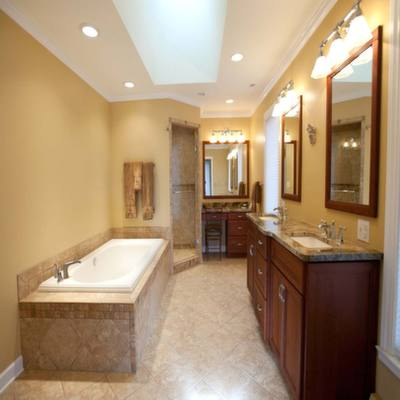 Bathroom remodeling san diego california bathtubs for Bathroom remodel san diego