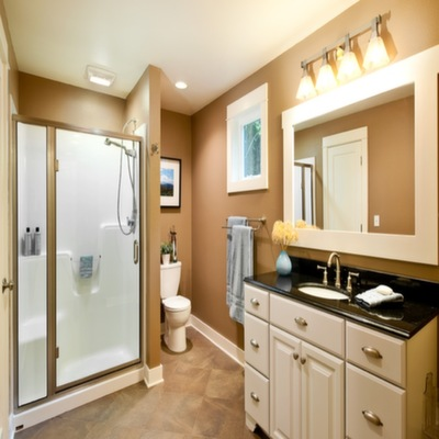 Charmant Bathroom Remodeling Design Ideas