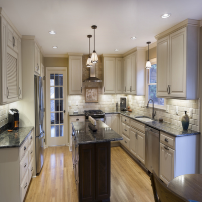Kitchen Remodel San Diego Interesting Kitchenremodelingsandiego  California Bathtubs Review